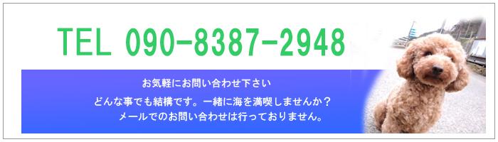 090-8387-2948