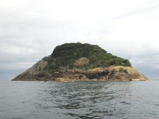 大島西肩.jpg