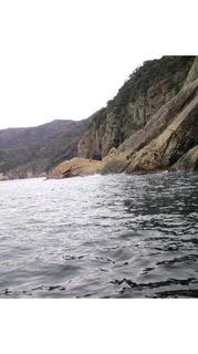 平島.jpg