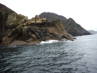 平島先.jpg