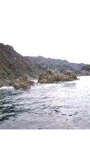 白子島1.jpg