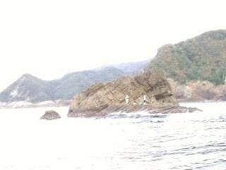 立島1.jpg