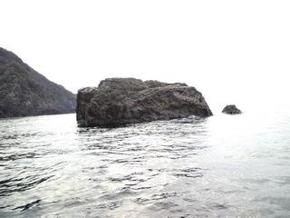 立島2.jpg