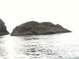 黒島2.jpg